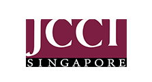 Japanese Chamber of Commerce & Industry, Singapore