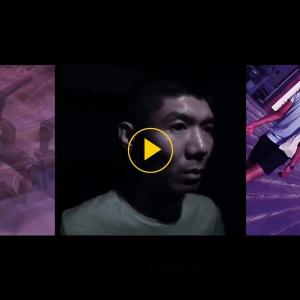 singular screens trailer