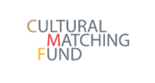 CULTURAL MATCHING FUND